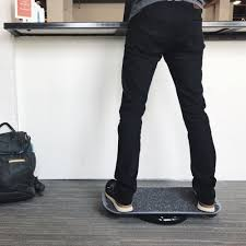 Calories Burned Standing At My Desk by Benefits Of A Standing Desk Balance Board Improve Focus And Posture