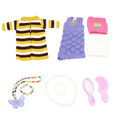 Knitted Doll Patterns Wholesale Knitted Dolls Suppliers Alibaba