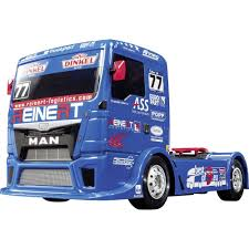 Tamiya Brushed 1:14 RC Model Truck Electric HGV 4WD Kit From Conrad.com Tamiya Midnight Pumpkin The Rc Geekthe Geek Amazing Tamiya Truck Stunning Tcab Hydraulics Custom 110 Toyota Bruiser 4x4 Truck Kit 58519 300056323 Scania R620 6x4 114 Electric From Conrad My Page Trucks Sand Scorcher 2010 Offroad 2wd Racing Buggy Tam58452 Amazoncom 40container Semitrailer For Tractor Big Series No43trailer Head Grand Hauler Full 2018 Rc Car Model Fmx Cab Assembly From Mercedesbenz Arocs 3348 Tipper 56357 Tundra Highlift Towerhobbiescom