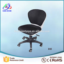 Bungee Office Chair Replacement Cords by Lane Furniture Office Chair Lane Furniture Office Chair Suppliers