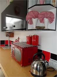 Jose Clemente Orozco Murales Con Significado by 100 Americast Kitchen Sinks Silhouette American Standard