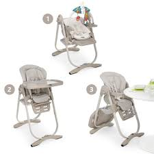 chaise haute évolutive chicco engageant chaise haute polly magic chicco evolutive mirage eliptyk