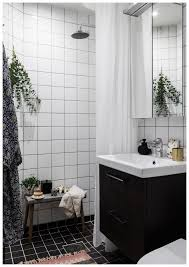 bathroom ideas in grey 403715 60 beautiful and modern