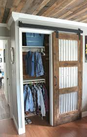 Lightweight Barn Doors Best Door Closet Ideas On Bathroom ... Large Sliding Room Dividers Doors Lweight Barn Door Friendly Insulated High White Interior Closet The Home Depot 30 Designs And Ideas For The In X Everbilt Hdware Rollers Nonwarping Panted Honeycomb Panels Best 25 Diy Interior Barn Door Ideas On Pinterest Looks Simple And Elegant Lowes Rebecca