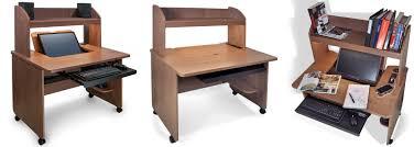 Standing Desk Conversion Kit by Smart Desks Collaborative Office U0026 Classroom Work Spaces