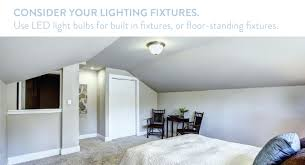 Lighting Solutions For Cathedral Ceilings by 9 Design U0026 Decor Ideas For Apartments With Vaulted Ceilings