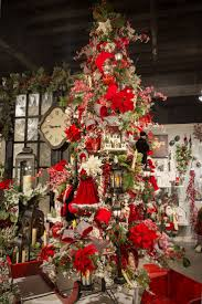Grandin Road Artificial Christmas Trees by 2668 Best Christmas Trees Images On Pinterest Christmas Trees