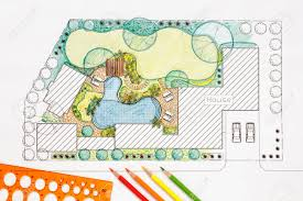 Garden Design: Garden Design With My Back Yard Landscape Plan The ... Curriculum Longo Schools Blog Archive Home Economics Classroom Cabinetry Revise Wise Belvedere College Home Economics Room Mcloughlin Architecture Clipart Of A Group School Children And Teacher Illustration Kids Playing Rain Vector Photo Bigstock Designing Spaces Helps Us Design Brighter Future If Floors Feria 2016 Institute Of Du Beat Stunning Ideas Interior Magnifying Angelas Walk Life
