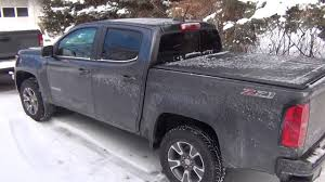 2016 Colorado Diesel Vs 2002 Silverado 2500HD Diesel Cold Start ... 2018 Ram 3500 Heavy Duty Top Speed Is The 2016 Nissan Titan Xd Capable Enough To Seriously Compete With Ford F150 Finally Goes Diesel This Spring With 30 Mpg And 11400 And 1500 Diesel Fullsize Pickup Trucks King Of The Hill Silverado Vs Super Power Magazine 34 Economic Evaluation Of Operation Vehicles On Wood Gas Revealed Packing 11400lb Towing 2014 2500 Hd Crew Cab 4x4 Test Review Car Driver 2012 F250 Ranch Still Gas Fords New Worth Price Admission Roadshow 2017 Chevy Colorado V6 8speed Gmc Canyon Ike Gauntlet