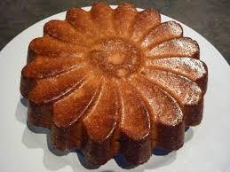 cuisine du monde thermomix gâteau aux carambars le p monde de céline