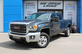 Cars Trucks SUVs For Sale | New & Used Inventory | Schwab GM