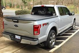 Undercover Truck Bed Cover Problems - 28 Images - 2017 F250 F350 ... Undcover Truck Bed Covers Ridgelander Bedroom Elite Lx Painted Tonneau Cover From Undcover Youtube Fast Free Shipping Ultra Flex Lids Trux Unlimited Leonard Buildings Accsories Lx 12 Best Images Of Police Toyota Tundra Undcover Truck Bed Cover Parts 28 Images Purchase Se Hard