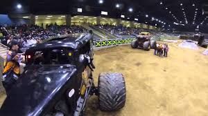 Monster X Tour | Myvacationplan.org Monster Jam 2018 Kiss Radio 2016 Biloxims Youtube Saturday May 6th Truck Mania Mansfield Motor Speedway Tickets Sthub November 17 100 Pm At Rentals For Rent Display Speed Talk On 1360 This Is The Picture I Show People After Tell Them My Mom A Bus Prerace Track Layout World Finals Vegas Monsterjam Gravedigger At Biloxi Ms