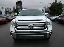 100 Used Trucks Clarksville Tn Toyota Tundra For Sale In TN 37040 Autotrader