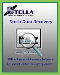 atom techsoft 7z password recovery software to 7z