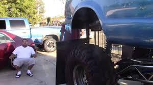 100 Monster Trucks For Sale MONSTER TRUCK 4 SALE YouTube