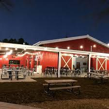100 Food Trucks Durham Nc County Fare Countyfaredur Twitter