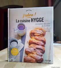 livres cuisine livres de cuisine