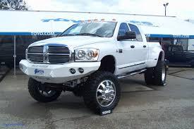 100 Used Cummins Trucks For Sale Dodge Amazing John The Diesel Man