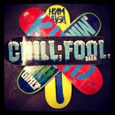 Are Cliche Skateboard Decks Good by Damn Good Deal Boards Pinterest Best Deals