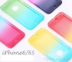 360 Degrees Full Body Phone Cases For Iphone 7 6 6s Plus 5 Se