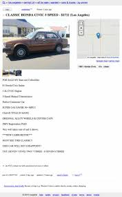 Best Stunning Craigslist Los Angeles Cars Trucks 7 #26631 Craigslist Los Angeles Cars And Trucks For Sale By Owner 2019 20 Used Honda Civic Under 3000 On New Car Models Five Exciting Parts Of Attending Webtruck Imgenes De In Sango Dodge Charger Best Reviews 2018 Nascar Tickets 2017 Sthub Austin Tx Beautiful Top On