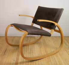 Modern Danish Style Rocking Chair Value Of A Danish Style Midmod Rocking Chair Thriftyfun Mid Century Armchair Teak Chair Wikipedia Vintage Midcentury Modern Wool White Tall Back In Gloucester Road Bristol Gumtree Wcaned Seat Nursery Royals Courage By Rastad Relling For Amazoncom Lewis Interiors Handcrafted Designer Edvard Design For The Home Nursing Sculptural