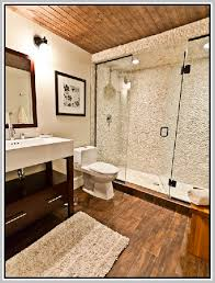 armstrong tile and vinyl floor cleaner home design ideas