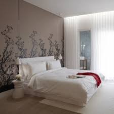 die schlafzimmer wandgestaltung