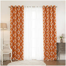 Blackout Curtain Liner Amazon by 16 Inspirational Stock Of Target Thermal Curtains 37085 Curtain