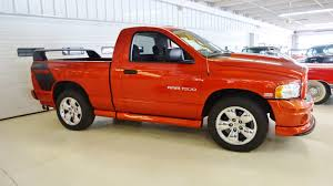 2005 Dodge Ram Daytona Magnum HEMI SLT Stock # 640831 For Sale Near ... 2019 Ram 1500 Big Horn Rocky Top Chrysler Jeep Dodge Kodak Tn 092018 Rebel Ram Hemi Hood Solid Center Winged Hood Limededition Orange And Black 2015 Trucks Coming In Everything You Need To Know About Rams New Fullsize 2500 American Racing Headers 2009 Slt 4x4 Crew Cab Road Test Review Car Driver Announces Pricing For The Pick Up Truck Roadshow Rumble Rear Bed Truck Stripes Vinyl Graphic Questions Have A W 57 L Hemi Mpg 2008 News Information Nceptcarzcom 2018 Lithia Anchorage Ak Allnew More Space Storage Technology