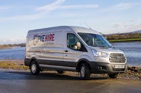 100 Local Truck Rental Pye Hire