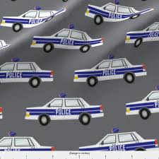 Amazon.com: Spoonflower Police Car Fabric - Police Car Dark Grey ... Amazoncom Hockey Fabric By Pamelachi Printed On Fleece Blizzard Cstruction Trucks Multi Joann Carters Boys Firetruck Pajama Pants Set 5kvyy04026 2699 Missippi State Bulldogs Polyester Emergency Vehicles Firetrucks Fire Spoonflower Camper Camping Van Anti Pill 58 Solids Springs Creative Coffee Anyone By The Yard Product Page Licensed Character Winter Discount Designer Fabriccom