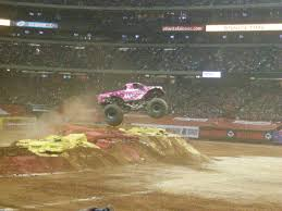 Date Night Monster Jam World Finals Xvii Competitors Announced Monster Jam Truck Theme Songs Uvanus Madusa Stock Photos Images This Badass Female Truck Driver Does Backflips In A Scooby 2016 Sicom Garcelle Beauvais Debrah Miceli Show At Izod Center East Rutherford Njcom The Stadium