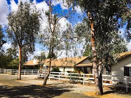 Pumpkin Patch Farm Temecula by Enjoy The Rancho Villa In The Heart Of Homeaway Temecula
