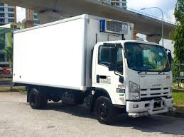 ISUZU NPR PRO REFRIGERATED TRUCK Isuzu Trucks Malaysia, Selangor ... 2007 Used Isuzu Npr Hd 14500lb Gvwr14ft Steel Dump Truck At Tlc Used 2006 Isuzu Box Van For Sale In Ga 1727 2016 Efi 11 Ft Mason Dump Body Landscape Truck Feature Pro Refrigerated Trucks Malaysia Selangor Bus Costa Rica New Jersey 11133 Box Or Straight Truck Model Stock Photo 72655076 Alamy 2017 New 16ft With Step Bumper Industrial 2013 Nprhd Gas Wktruckreport 2018 For Sale Carson Ca 1002035 1997 Box Item L3091 Sold June 13 Paveme Town And Country 5939 2005 Noncdl 16