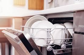 füllmenge bei waschmaschine geschirrspüler energiespartipp 2