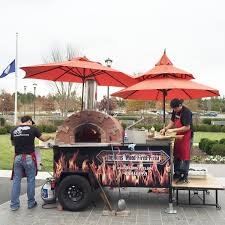 The Dons' Wood-Fired Pizza » Catering / Events 3rd Alarm Wood Fired Pizza Boston Food Trucks Roaming Hunger Fiore Truck Redneck Rambles Peles Customers Waiting For Whistler From The Food Truck The Rocket Whiskey Design Mwh Mobile Oven Products I Love In 2018 Og Fire Pizza Sets Plans Restaurant Buffalo News Solar Wind Powered Gmtt 7 29 Youtube Front Slider Well Crafted Cater Truckstoked Built By Apex Whats It Like Working On A Woodfired Urban 40 Romeos Woodfired