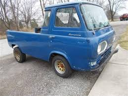 1961 Ford Econoline For Sale | ClassicCars.com | CC-1121014 61 Ford Unibody Its A Keeper 11966 Trucks Pinterest 1961 F100 For Sale Classiccarscom Cc1055839 Truck Parts Catalog Manual F 100 250 350 Pickup Diesel Ford Swb Stepside Pick Up Truck Tax Post Picture Of Your Truck Here Page 1963 Ford Wiring Diagrams Rdificationfo The 66 2016 Detroit Autorama Goodguys The Worlds Best Photos F100 And Unibody Flickr Hive Mind Vintage Commercial Ad Poster Print 24x36 Prima Ad01 Adverts Trucks Ads Diagram Find Pick Up Shawnigan Lake Show Shine 2012 Youtube