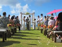 Dresser Mansion Tulsa Ok by Gaillardia Formal Lawn Wedding Ceremony Hollib Com Oklahoma