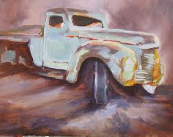 Faded Rusty Trucks!!! | PATRICIA SEITZ Original Oil Paintings And ... Power Stroking Ford Diesel Truck Buyers Guide Drivgline 1955 Studebaker Ad Packard Pinterest Ads Buddy L Toys Indenfication Free Toy Appraisals Trucks Cars Robots Space Partial Wraps Revolution Vehicle These 11 Classic Have Skyrocketed In Value Secdgeneration C10 Values Are On The Rise Drive Department Of Style Intertional Harvester Pickup Classics For Sale On And Suvs Bring Best Resale Among All Vehicles For 2018 Whats It Worth How Changes Custom Features Affect Car