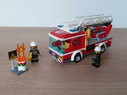 48 Lego Ladder Truck, Lego 60107 Fire Ladder Truck, LEGO Sets City ... Images Of Lego Itructions City Spacehero Set 6478 Fire Truck Vintage Pinterest Legos Stickers And To Build A Fdny Etsy Lego Engine 6486 Rescue For 63581 Snorkel Squad Bricksargzcom Mega Bloks Toy Adventure Force 149 Piece Playset Review 60132 Service Station Spin Master Paw Patrol On A Roll Marshall Garbage Truck Classic Legocom Us 6480 Light Sound Hook Ladder Parts Inventory 48 60107 Sets
