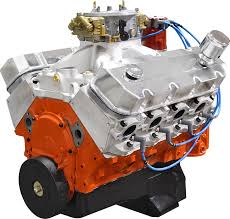 BluePrint Engines Pro Series Chevy 632 C.I.D. 815HP Dressed Crate ... Diagram For 5 7 Liter Chevy 350 Data Wiring Diagrams Gm Peformance Parts Ls327 Crate Engine 2002 Avalanche Image Of Truck Years Performance Ls3 With 4l80e Transmission 480 Hp Deep Red Paint Lm7 347ci Base 500hp In Project Shop Hot Rod Network 1977 Small Block Motor Basic Guide Rebuilt A 67 C10 405hp Zz6 To Celebrate 100 Years Of Out With The Old In New Doug Jenkins Garage 60l 366 Lq4 Ls2 Ls6 545 Horse Complete Crate Engine Pro At 60 History Facts More About The That