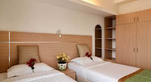 Mirage Two Bedroom Tower Suite by Els With Two Bedroom Suites 2 Bedroom Suites In Las Vegas
