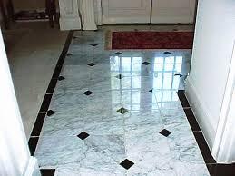 unique floor tile borders design and decorating