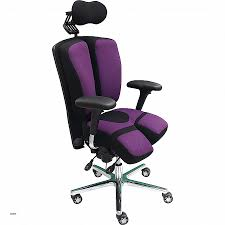 bureau en m al chaise chaise bureau mal de dos awesome chaise orthopédique de