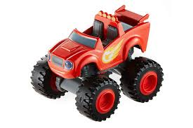 Amazon.com: Fisher-Price Nickelodeon Blaze & The Monster Machines ... Counting Lesson Kids Youtube Electric Rc Monster Jam Trucks Best Truck Resource Free Photo Racing Download Cozy Peppa Pig Toys Videos Visits Hospital Tonsils Removed Video Rc Crushes Toy At Stowed Stuff I Loved My First Rally Ram Remote Control Wwwtopsimagescom Malaysia Mcdonald Happy Meal Collection Posts Facebook Coloring Archives Page 9 Of 12 Five Little Spuds Disney Cars 3 Diy How To Make Custom Miss Fritter S911 Foxx 24ghz Off Road Big Wheels 40kmh Super