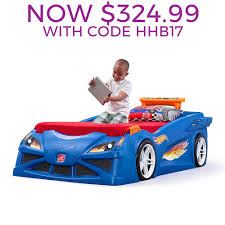 Little Tikes Lightning Mcqueen Bed by Fisher Price Race Car Toddler Bed Ktactical Decoration