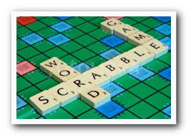 There Are Lots Of Great Ways You Can Use A Scrabble Game