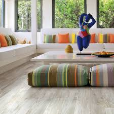 Floor Decor And More Tempe Arizona by Ceramic U0026 Porcelain Tiles For Residential U0026 Commercial Tiling Projects